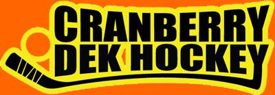 Cranberry Dek Hockey